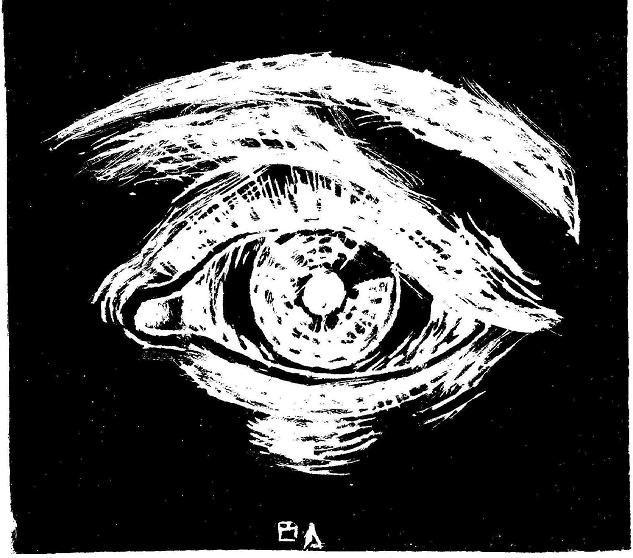 Album - dessins-grattés