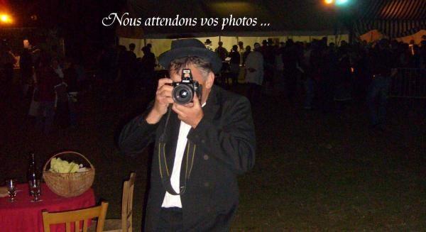 Nous attendons vos photos => lancialjb@yahoo.com