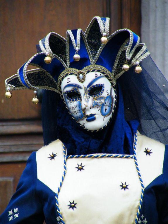 Album - Carnaval-Remiremont-2010