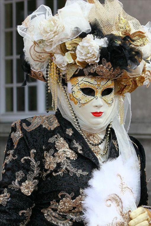 Album - Carnaval Remiremont  2011