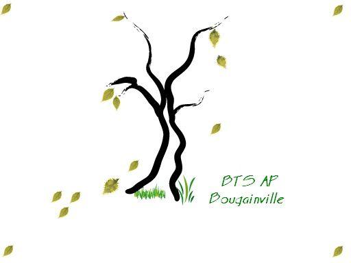 Album - logo