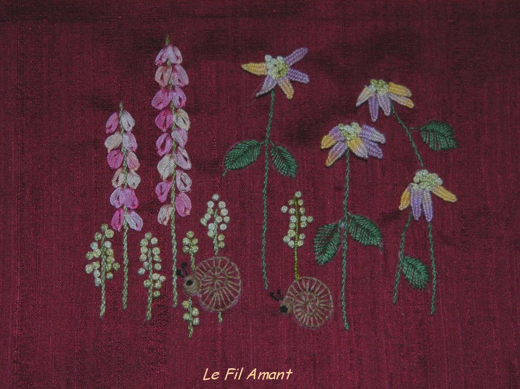 Album - Gipsy-garden