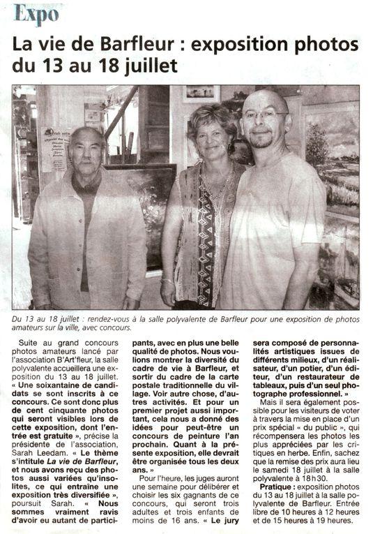 Articles-de-Presse