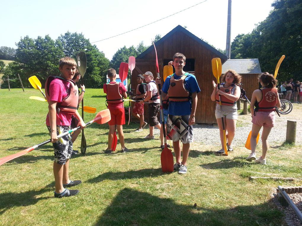Mini-camps-2013-conde-sur-vire