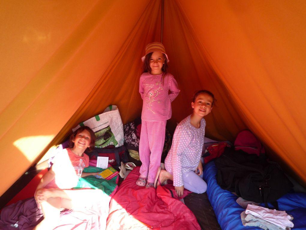 Mini-camps-2013-flamanville