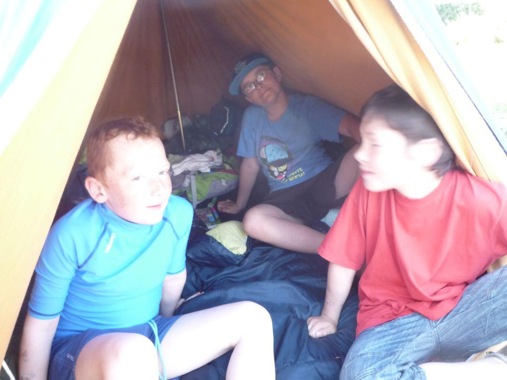 Mini-camps-2013-urville