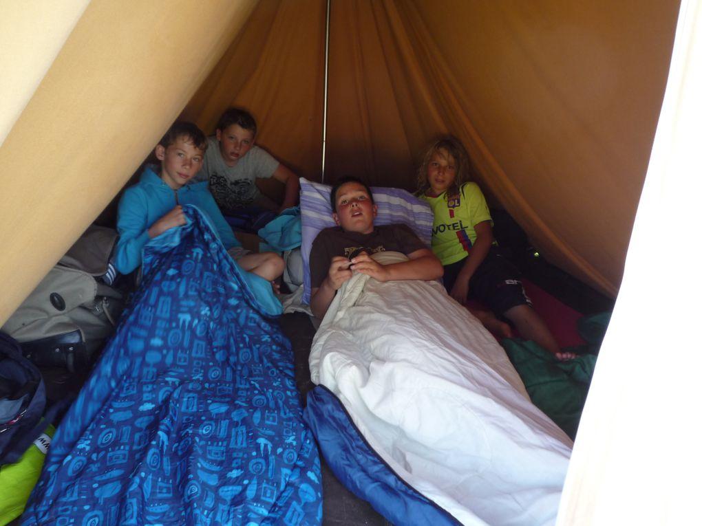 Mini-camps-urville-juillet-2012