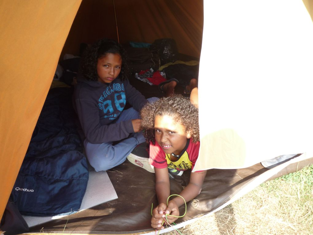 Mini-camps-2013-tollevast
