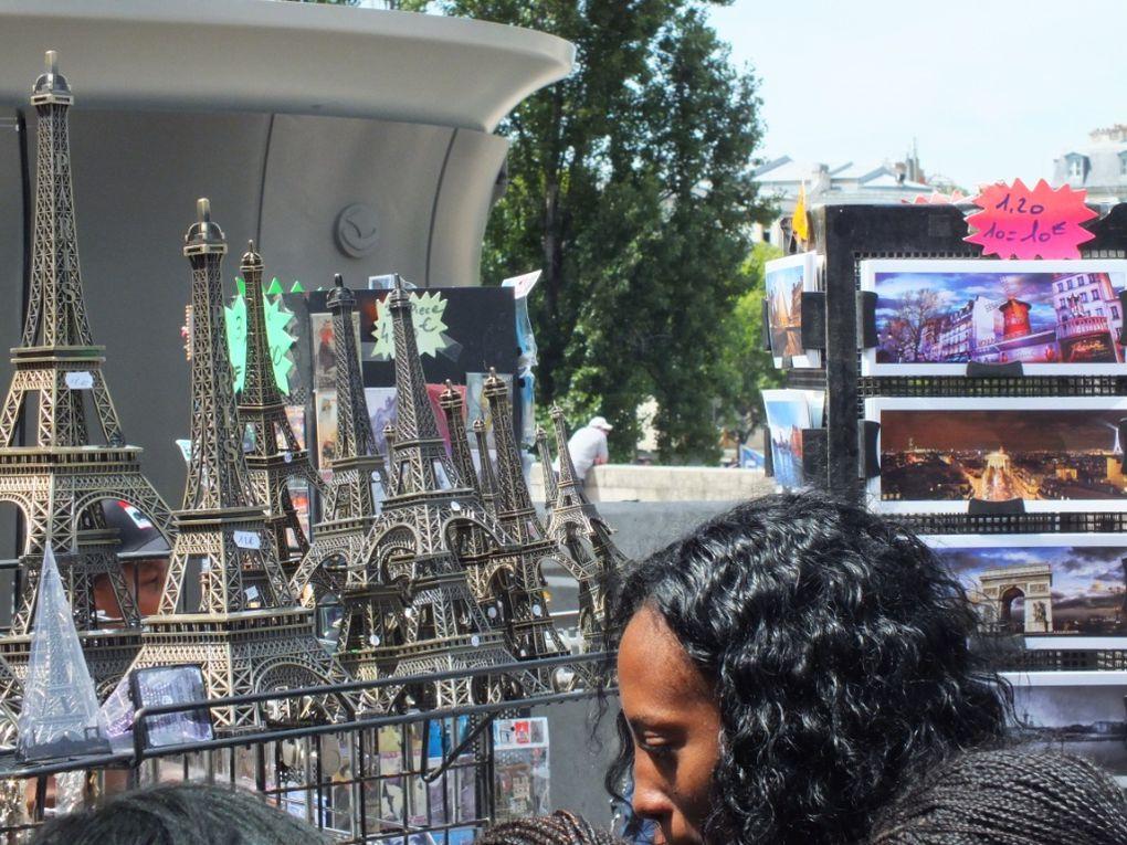 ACLJ/PHOTOS JGD Majorettes Etincelle Paris 2012