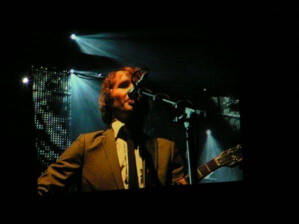 Album - James-Blunt-Bercy-2008