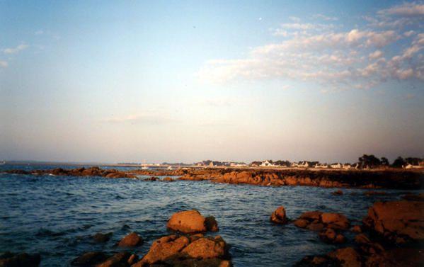 Album - Photos-en-vrac-1995-1999
