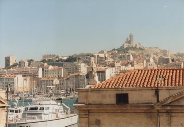 Album - Photos-en-vrac-2000-2001