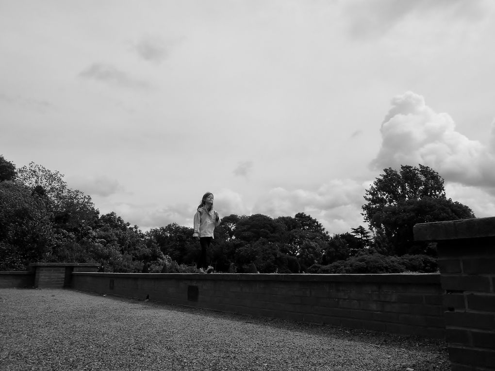 Album - Photos-en-vrac-2012