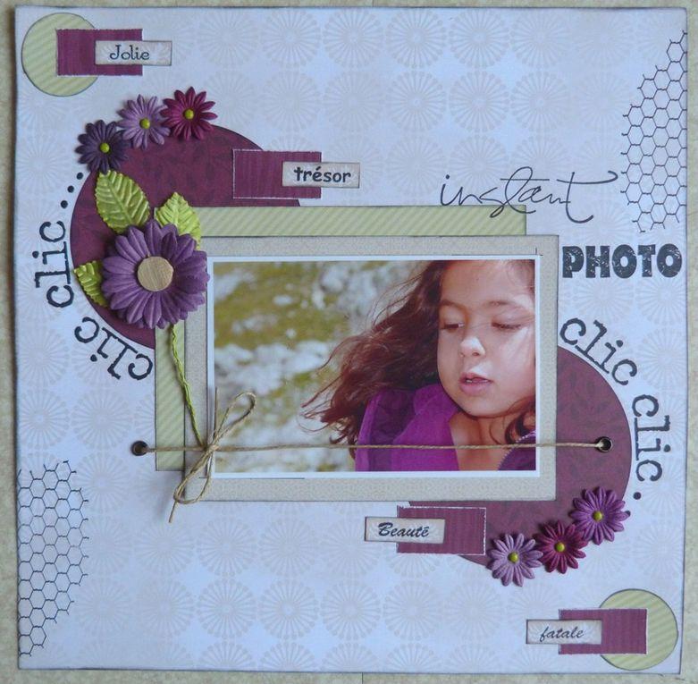 Album - 1er CONCOURS-LA-SCRAPOSPHERE