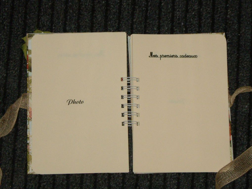 de mai 2010 à sept 2011