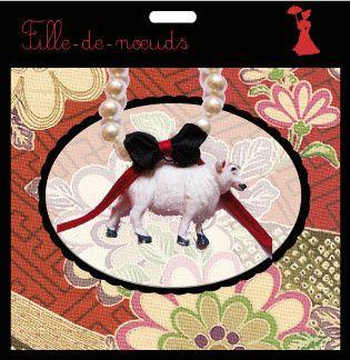 Album - Bijoux-joux