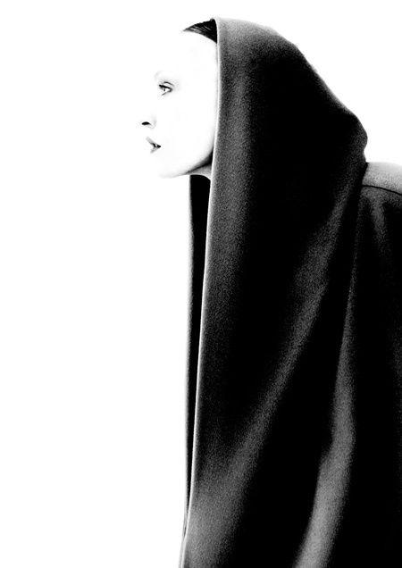 Album - 01-Novembre-2010
