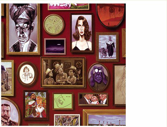 Album - 016=26-Mars-2010
