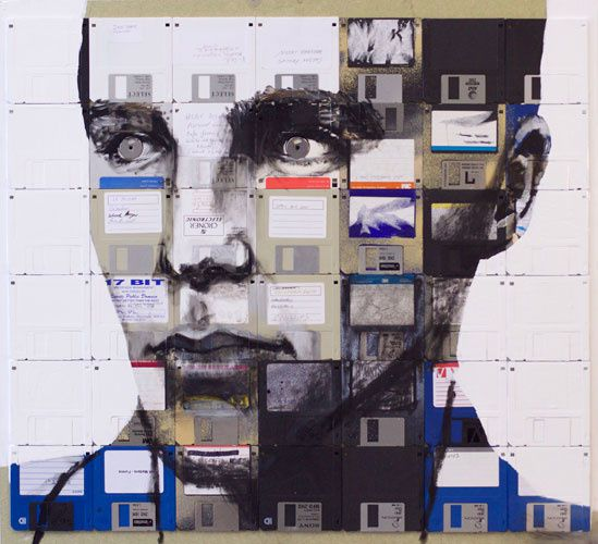 Album - 011 = 02-Fevrier-2010