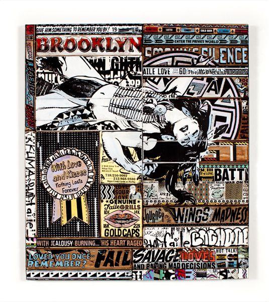 Album - 04-Octobre-2010