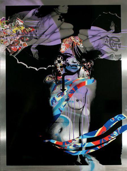 Album - AE= 06-Novembre-2009