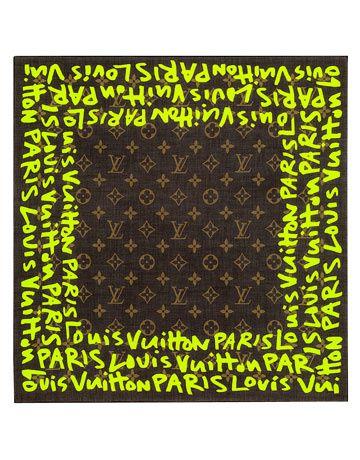 Album - AA = 08 Décembre 2008
