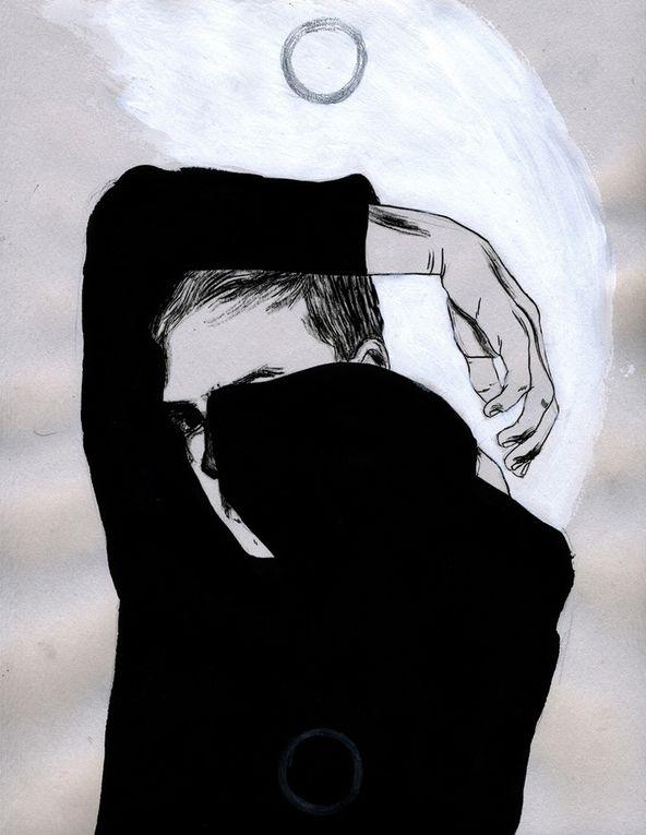 Album - 10-Aout-2010