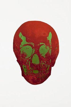 Album - AC = 15-Septembre-2009