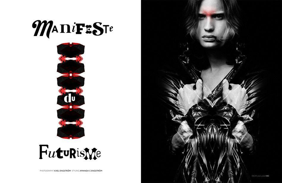 Album - 15-Decembre-2010