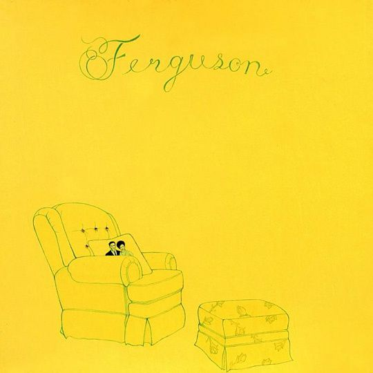 Album - 16-Juillet-2010