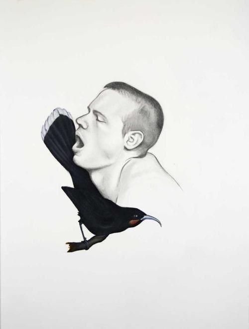 Album - 16-Novembre-2010