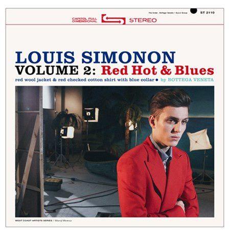 Album - 21-Octobre-2010