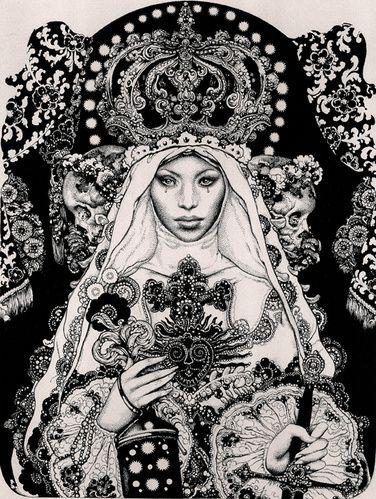 Album - 24-Decembre-2010