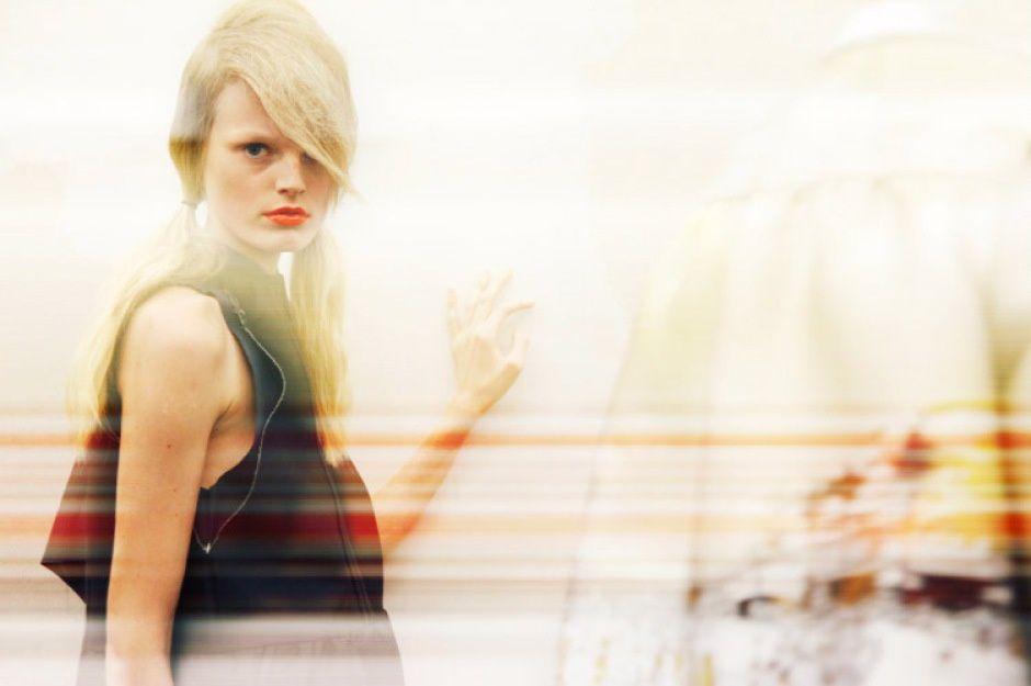 Album - 010 = 24-Janvier-2010