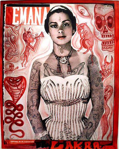 Album - AH= 26-Décembre-2009