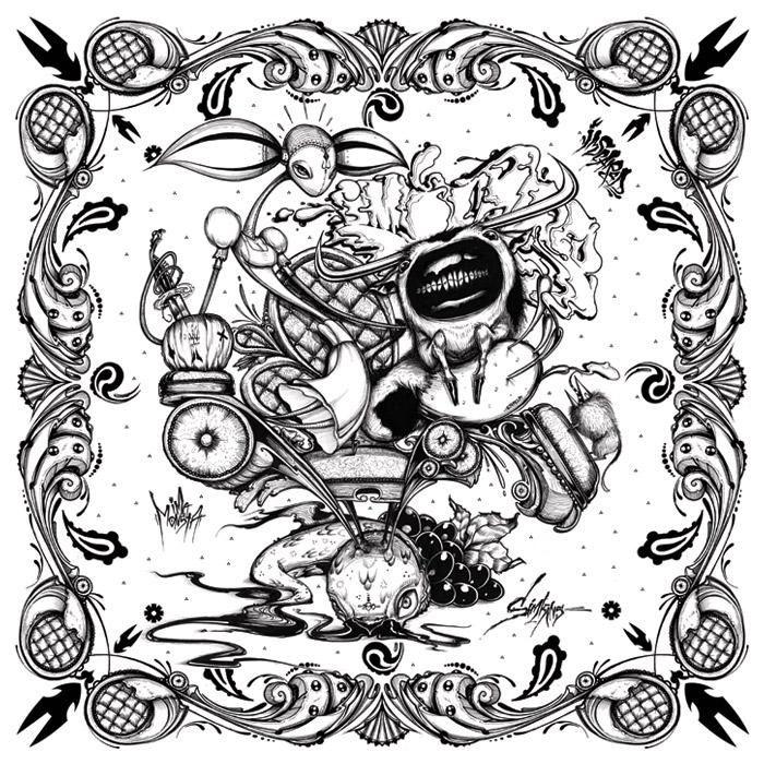 Album - 27-Juin-2010