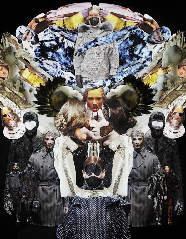 Album - Dimanche-04-Septembre-2011