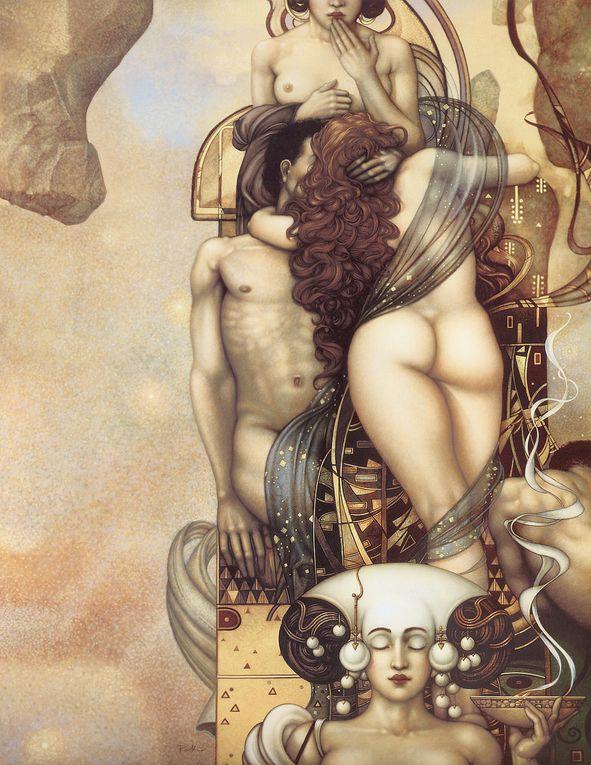 Album - Dimanche-05-Fevrier-2012