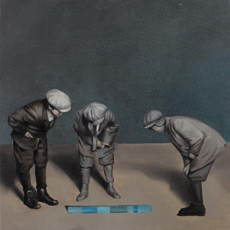 Album - Dimanche-06-Octobre-2013