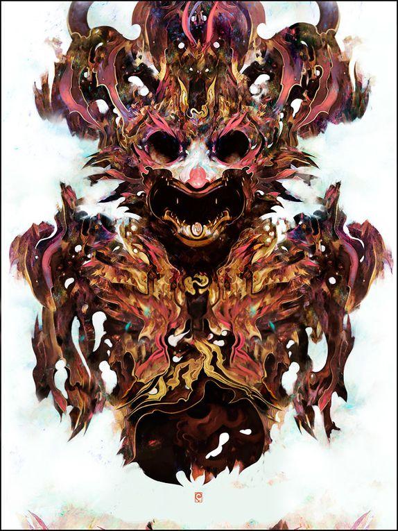 Album - Dimanche-10-Juin-2012