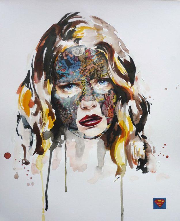 Album - Dimanche-11-Aout-2013