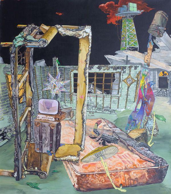 Album - Dimanche-13-Novembre-2011