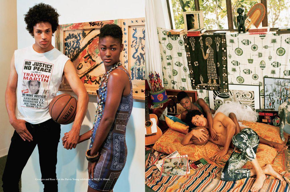 Album - Dimanche-16-Septembre-2012