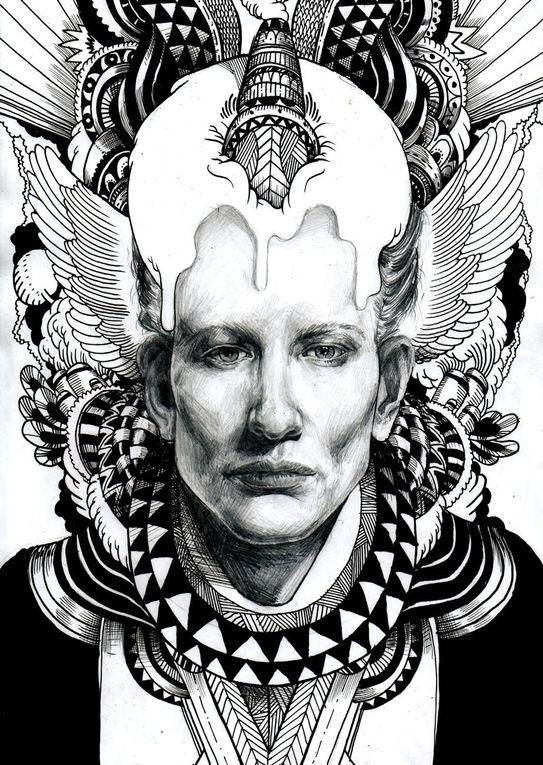 Album - Dimanche-17-Juilet-2011