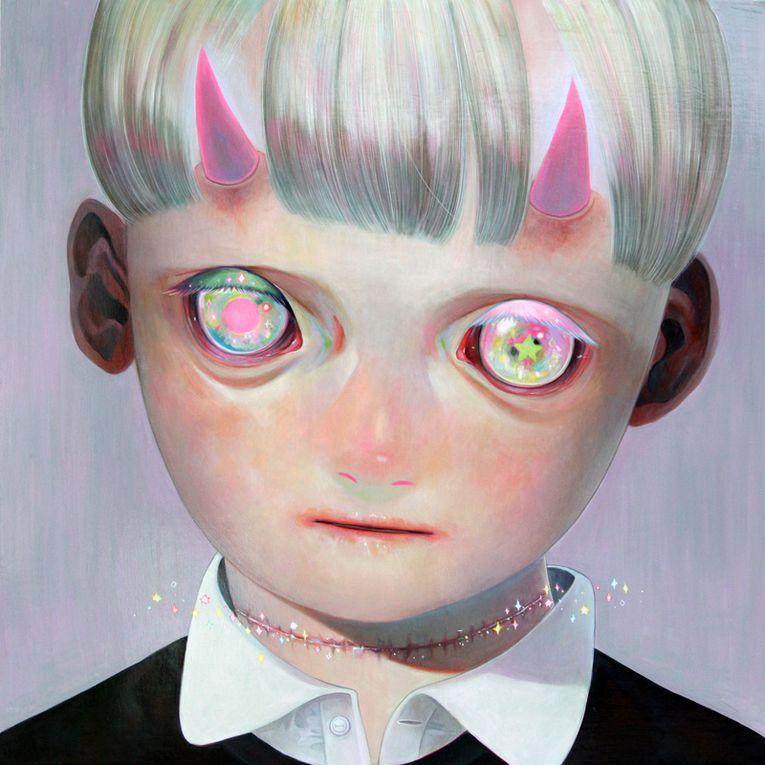 Album - Dimanche-20-Juillet-2014