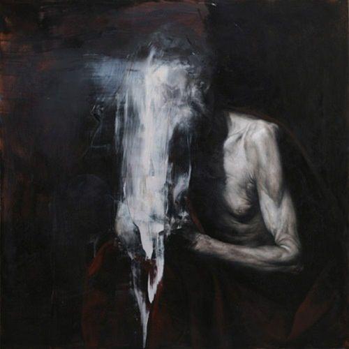 Album - Dimanche-20-Mars-2011
