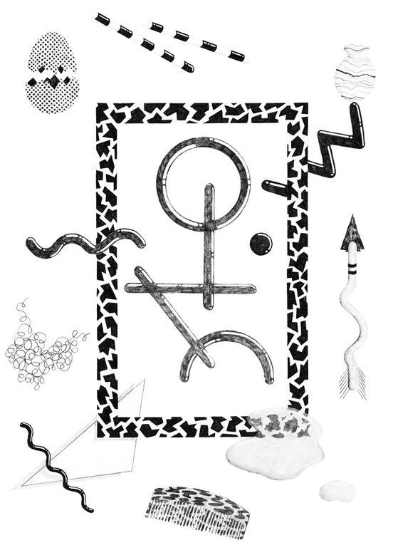 Album - Dimanche-20-Octobre-2013