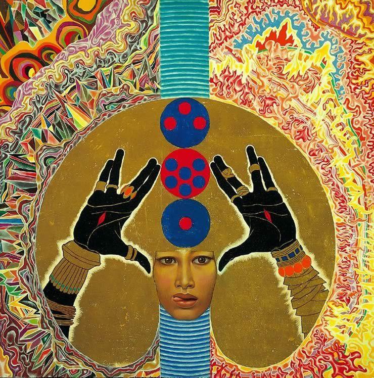 Album - Dimanche-23-Decembre-2012
