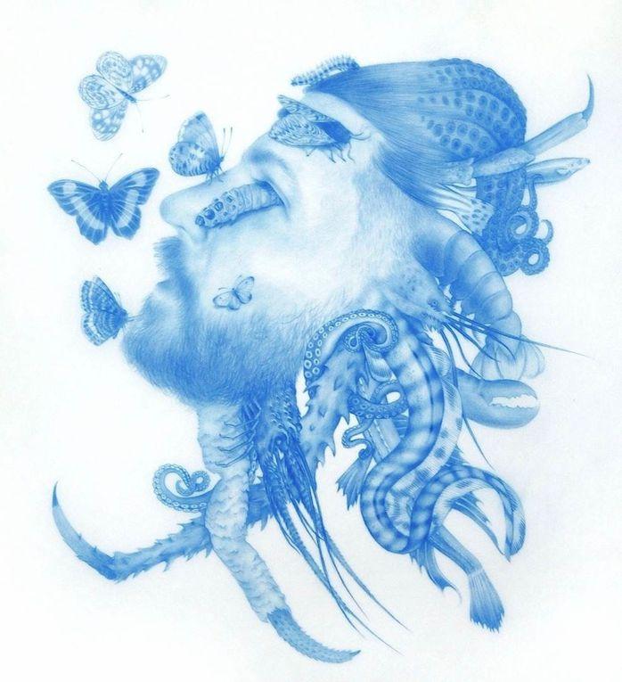 Album - Dimanche-27-Juillet-2014