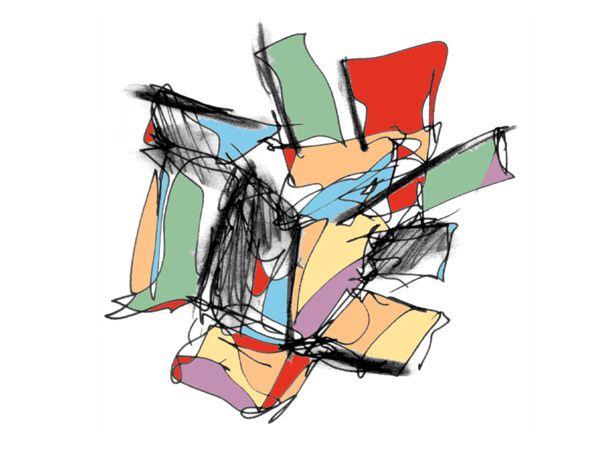 Album - Dimmanche-11-Decembre-2011